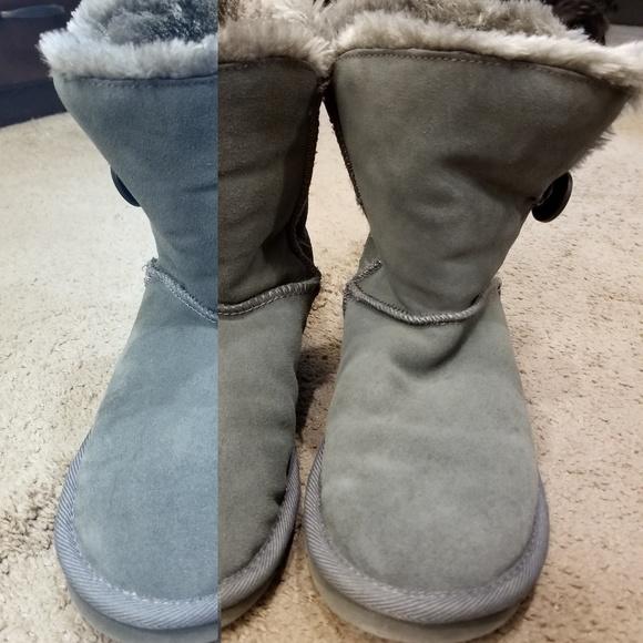 Shoes   Fake Ugg Boots   Poshmark